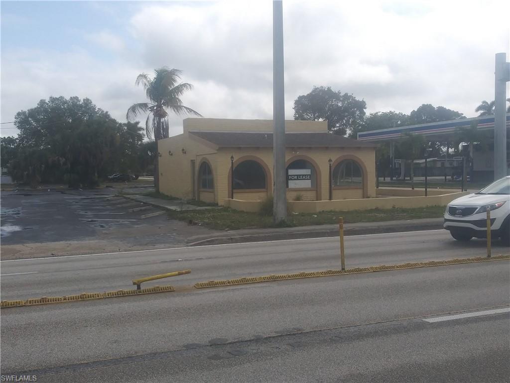 2847 Cleveland Avenue Property Photo
