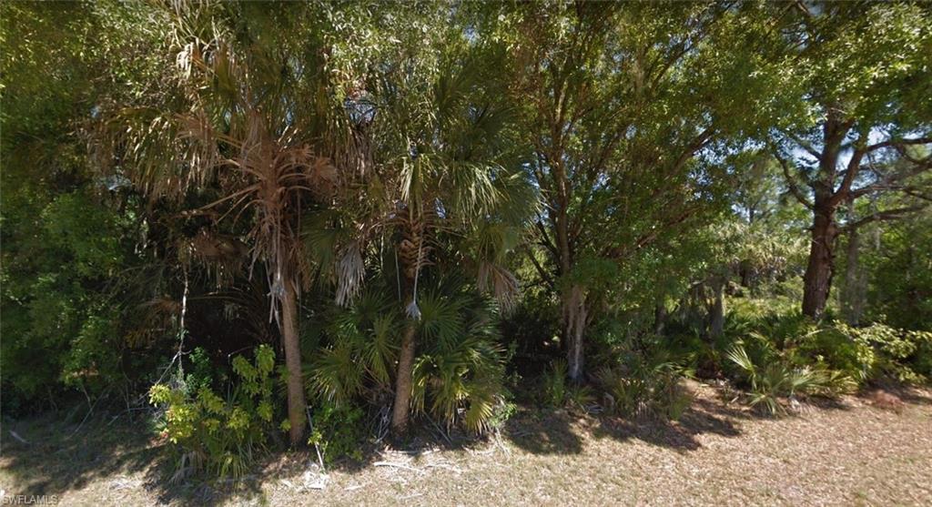 23206 Glen Avenue Property Photo