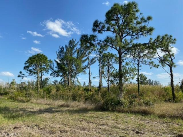 5301 Doug Taylor Circle Property Photo - OTHER, FL real estate listing