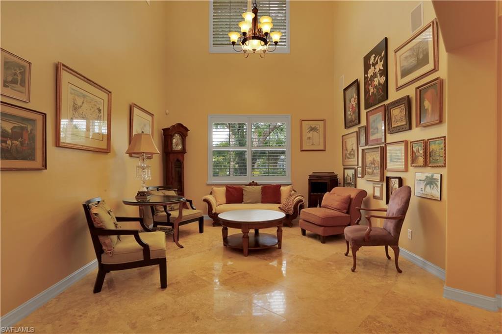 Casa Del Lago Real Estate Listings Main Image