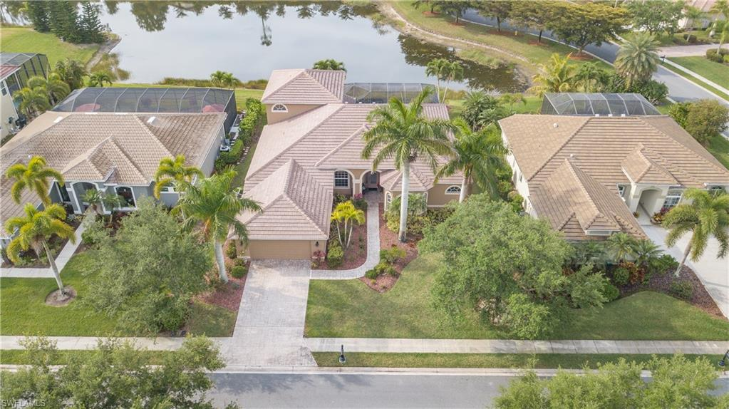 7252 Sugar Palm Court Property Photo - FORT MYERS, FL real estate listing