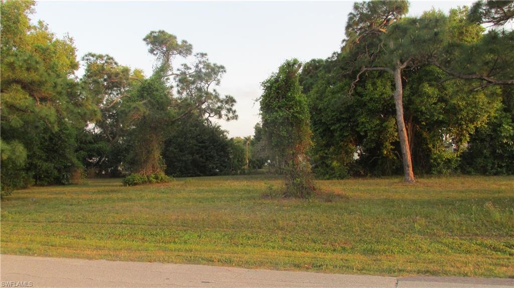 5651 Genesee Parkway Property Photo - BOKEELIA, FL real estate listing