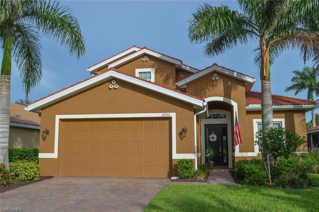 12760 Seaside Key Court Property Photo