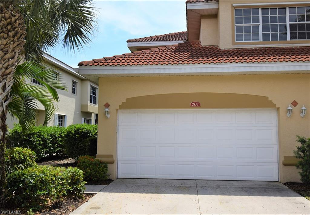 14011 W Hyde Park Drive #201 Property Photo - FORT MYERS, FL real estate listing
