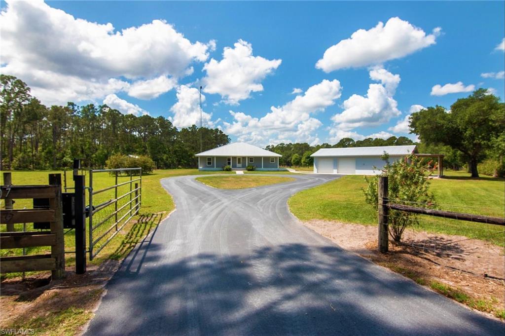 Sebring Real Estate Listings Main Image