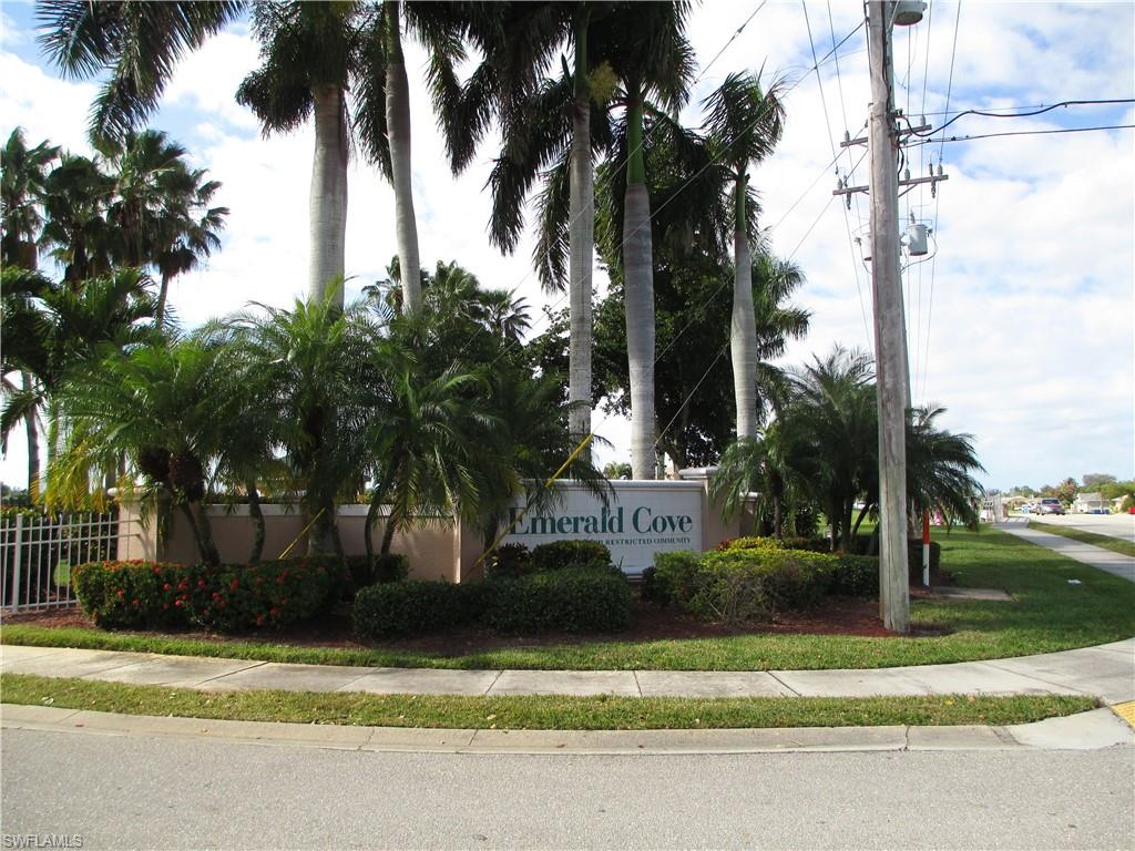 Emerald Cove Real Estate Listings Main Image