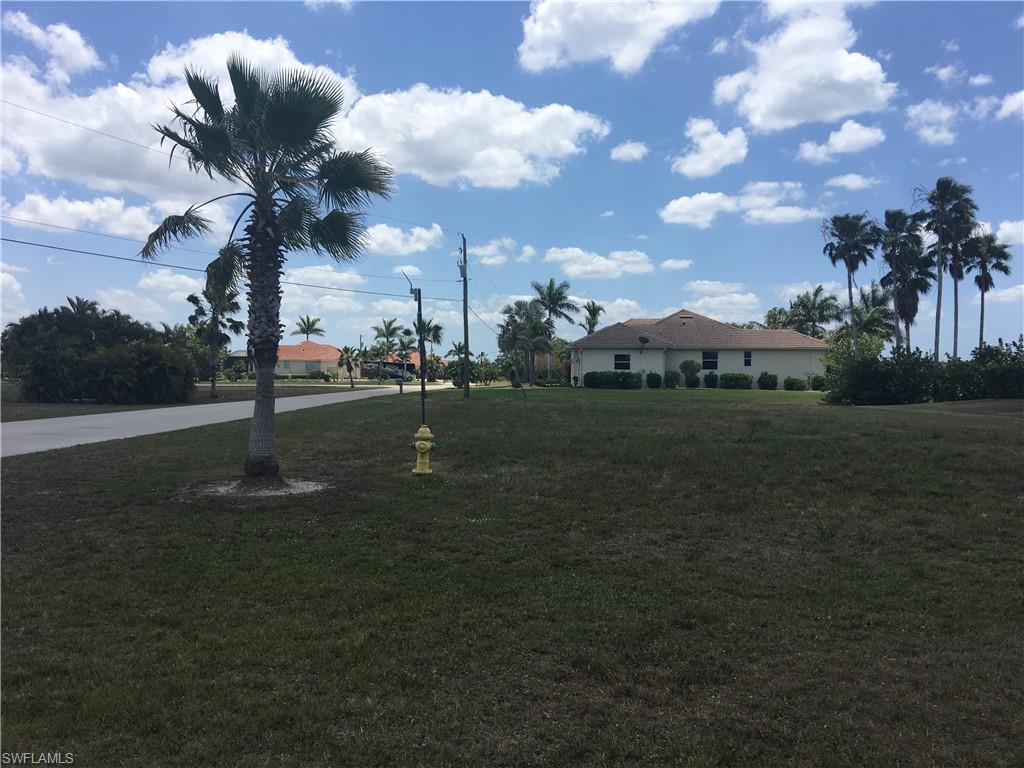 24039 Santa Inez Road Property Photo