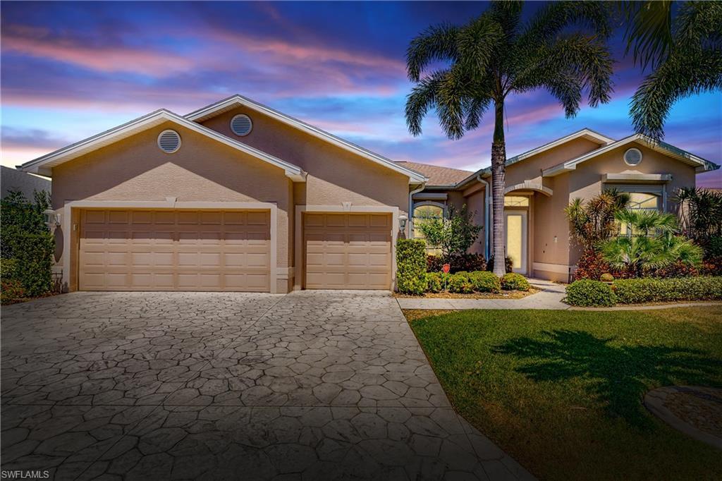 8961 Cypress Preserve Place Property Photo