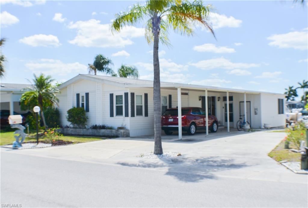 11111 Bayside Lane Property Photo