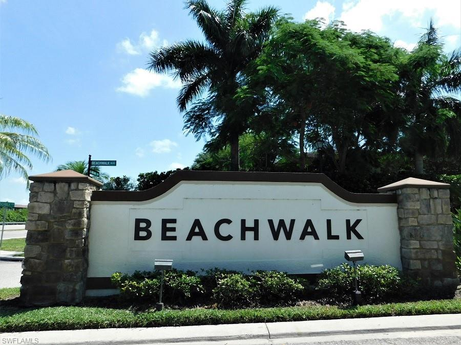 15655 Ocean Walk Circle #212 Property Photo - FORT MYERS, FL real estate listing
