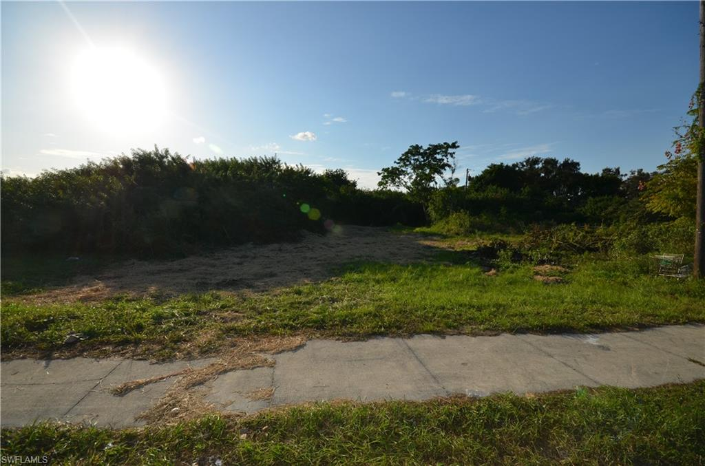 2738 Ford Street Property Photo