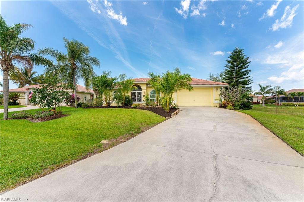 17085 Thyme Court Property Photo - PUNTA GORDA, FL real estate listing