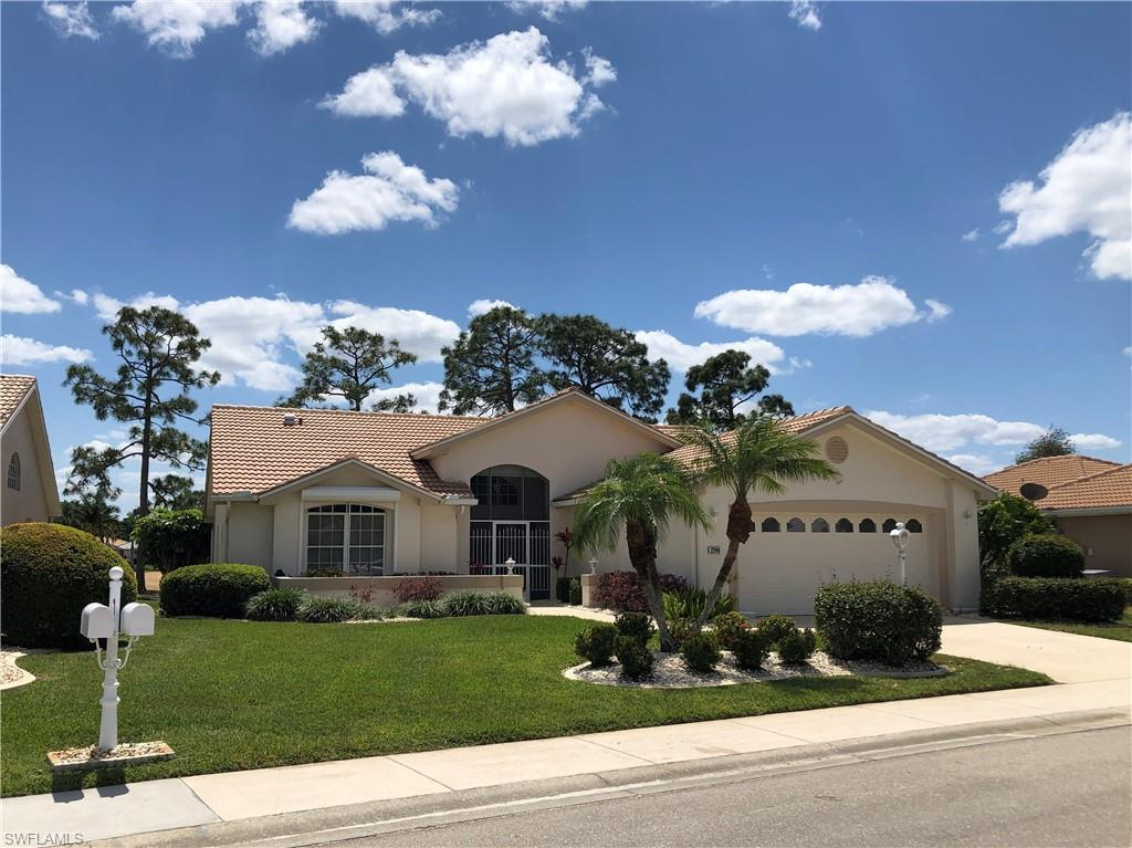 2240 Valparaiso Boulevard Property Photo - NORTH FORT MYERS, FL real estate listing