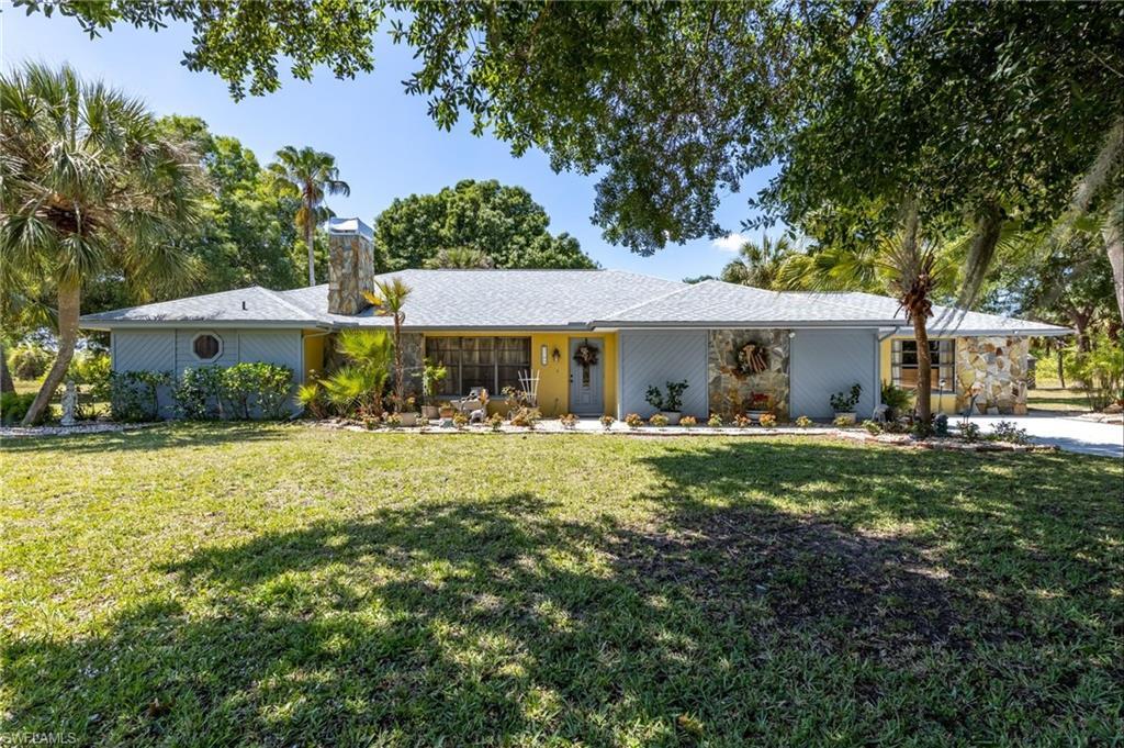 1707 Roosevelt Avenue Property Photo - LEHIGH ACRES, FL real estate listing