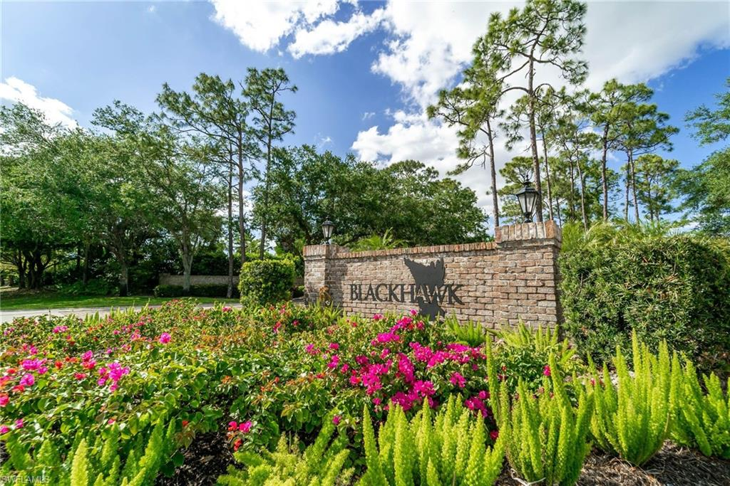 15221 Blackhawk Drive Property Photo - FORT MYERS, FL real estate listing