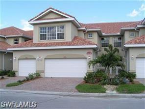 5581 Berkshire Drive #103 Property Photo - FORT MYERS, FL real estate listing