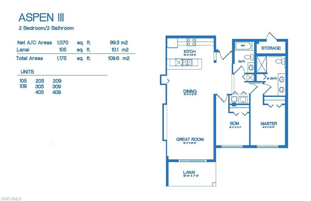 3308 Real Estate Listings Main Image