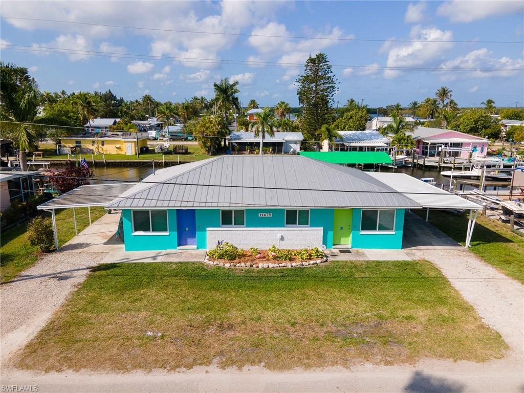 11479 Island Avenue Property Photo