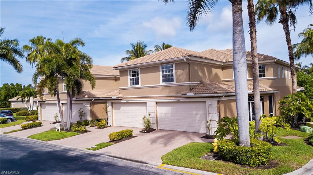 7820 Reflecting Pond Court #1313 Property Photo - FORT MYERS, FL real estate listing