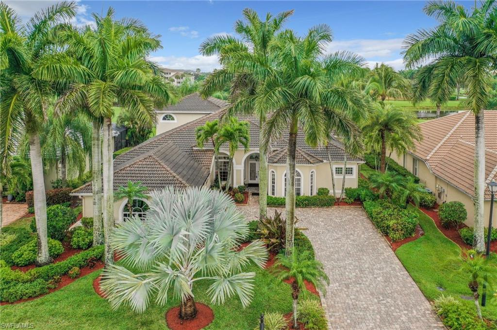 10406 Curry Palm Lane Property Photo
