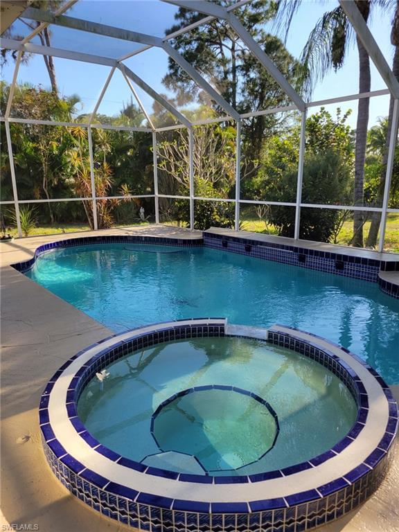 17537 Tuxpan Lane Property Photo - PUNTA GORDA, FL real estate listing