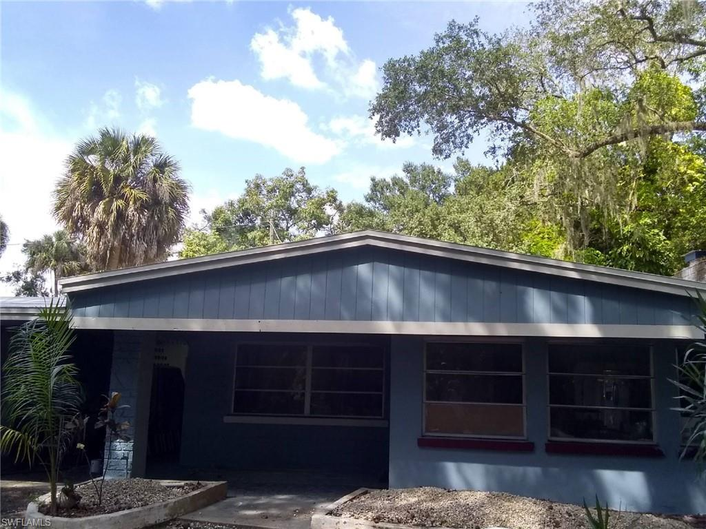 240 W Mariana Avenue Property Photo - NORTH FORT MYERS, FL real estate listing