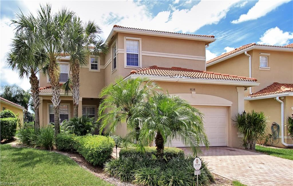 10138 Silver Maple Court Property Photo - FORT MYERS, FL real estate listing