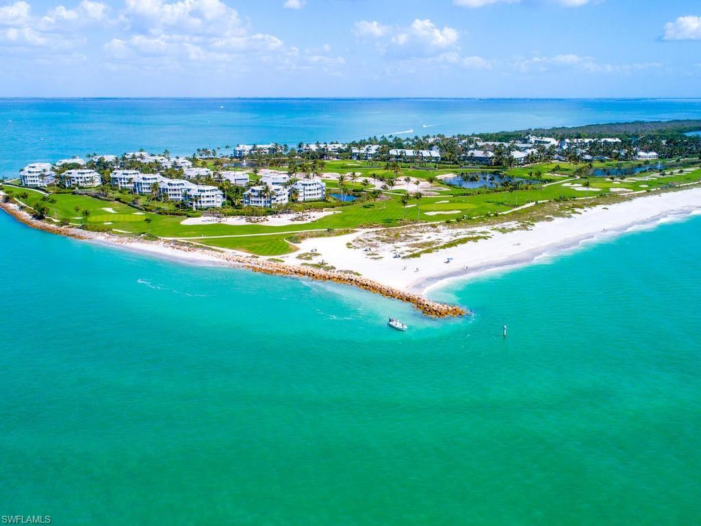 1613 Lands End Village Property Photo - CAPTIVA, FL real estate listing