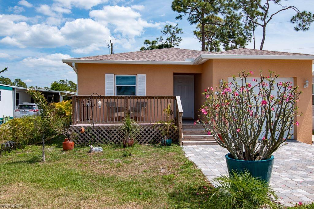 26130 Colony Road Property Photo