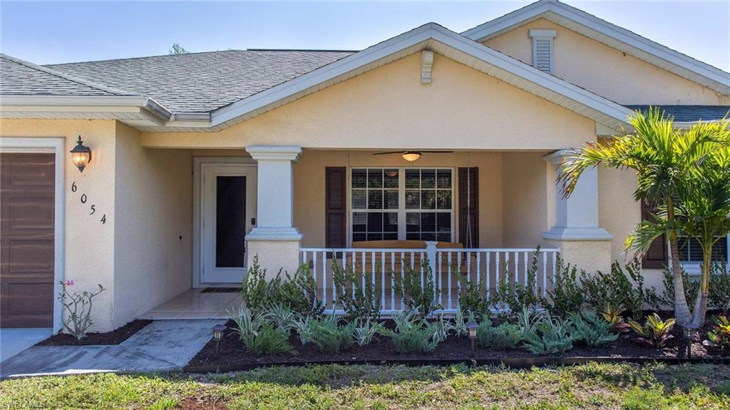 6054 Joplin Avenue Property Photo - FORT MYERS, FL real estate listing