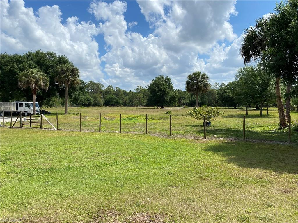 6771 Eastwood Acres Road Property Photo - FORT MYERS, FL real estate listing