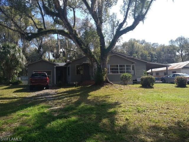 327 S Virginia Avenue Property Photo - DE LAND, FL real estate listing