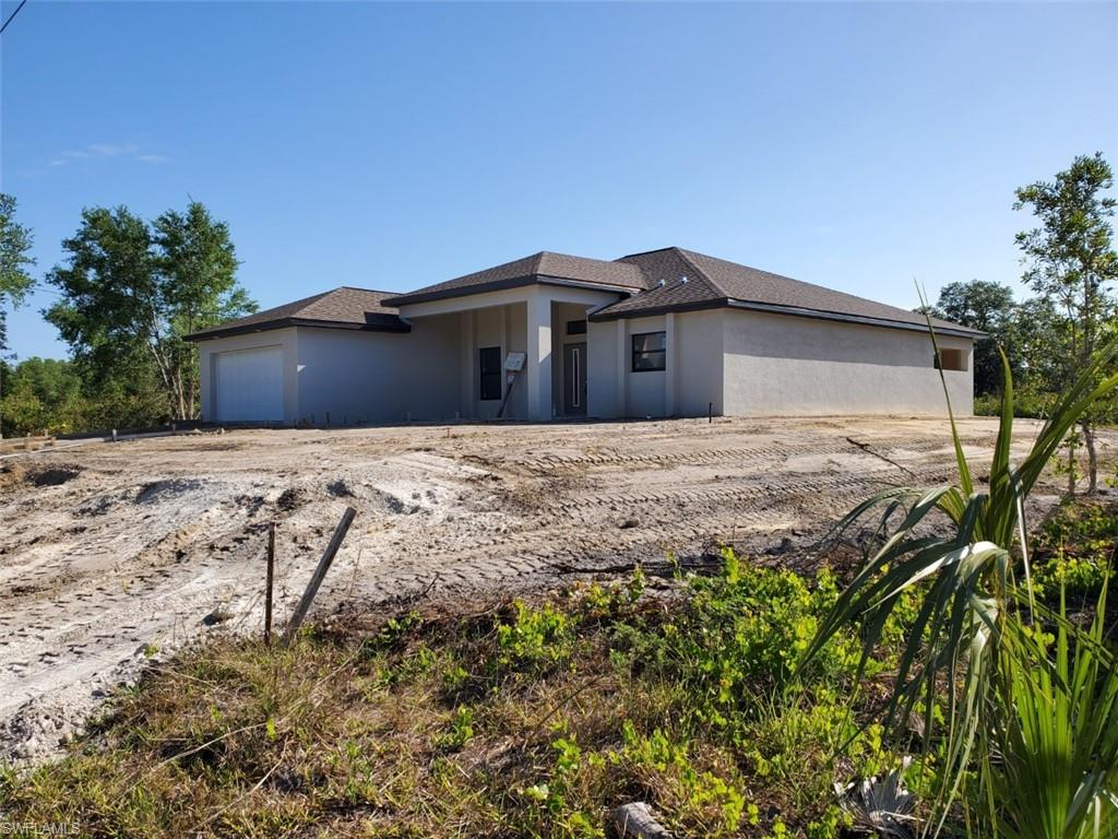 1016 Dayton Avenue Property Photo - LEHIGH ACRES, FL real estate listing