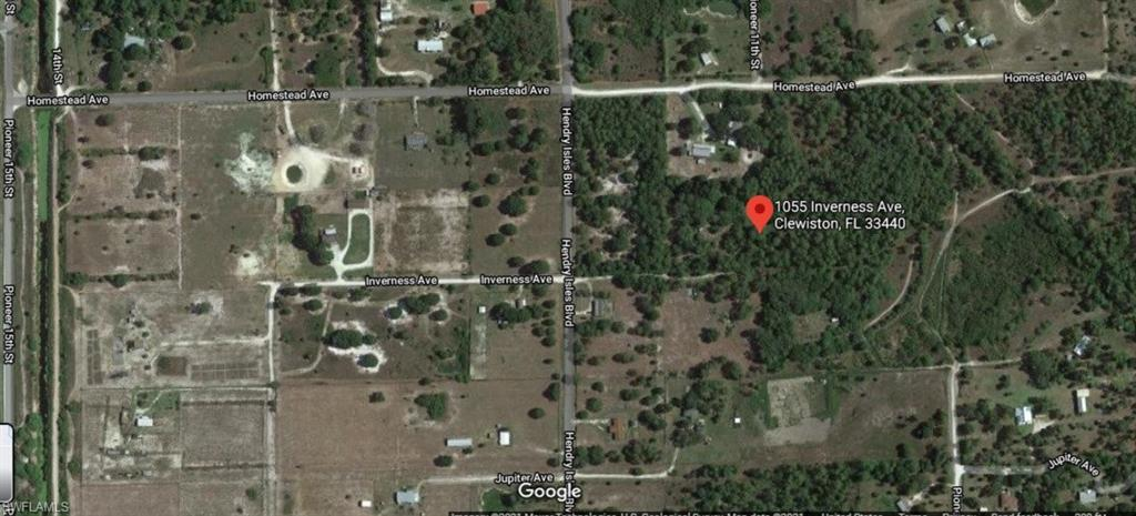 1055 Inverness Avenue Property Photo - OTHER, FL real estate listing