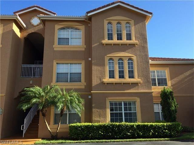 15585 Ocean Walk Circle #216 Property Photo - FORT MYERS, FL real estate listing