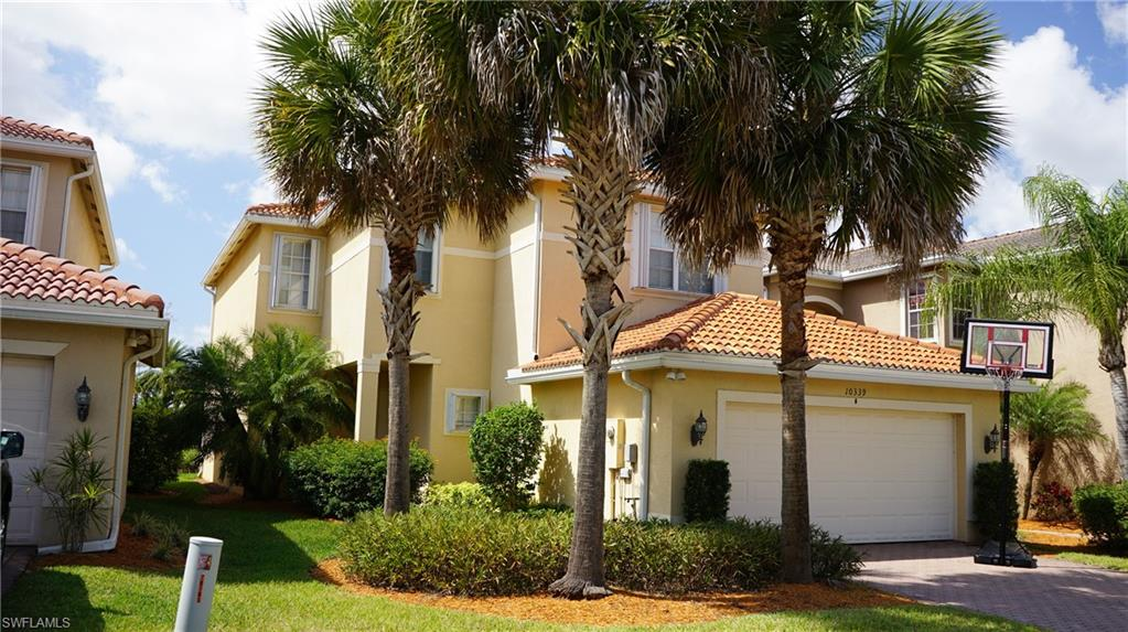 10339 Carolina Willow Drive Property Photo - FORT MYERS, FL real estate listing
