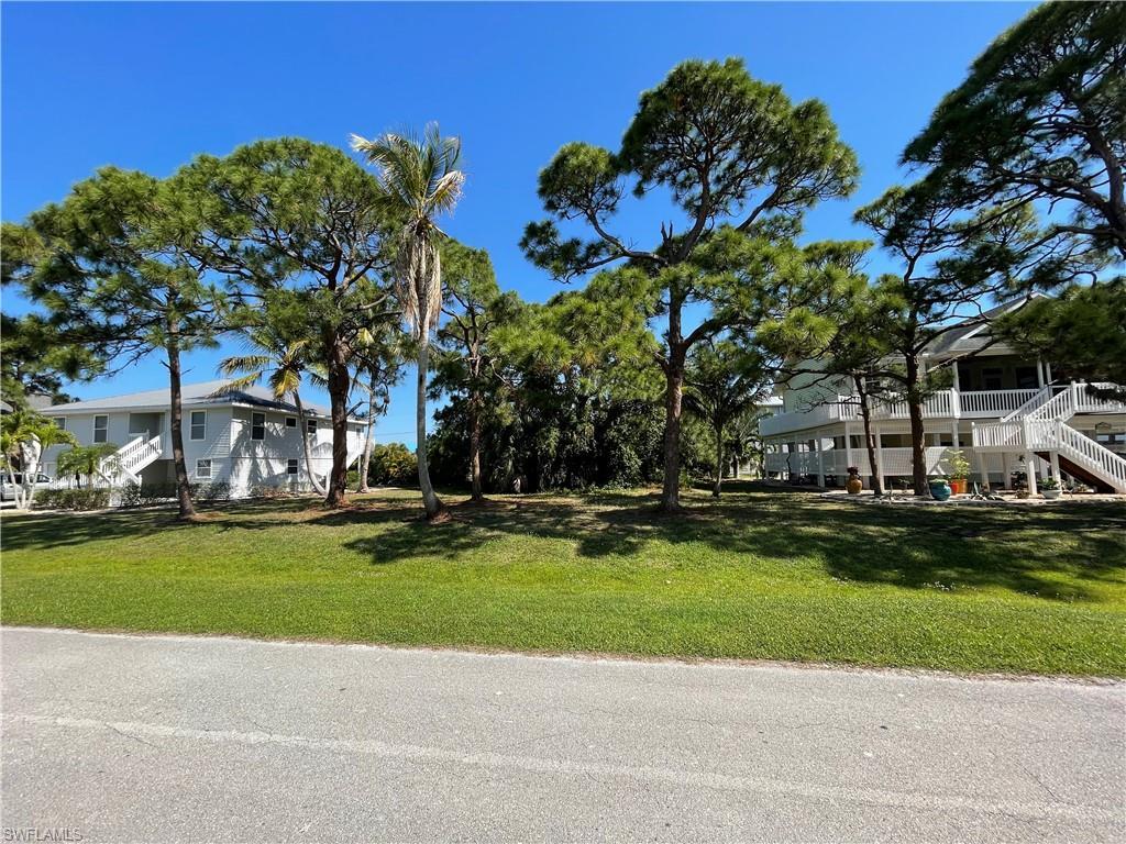 7806 Della Bitta Lane Property Photo - BOKEELIA, FL real estate listing