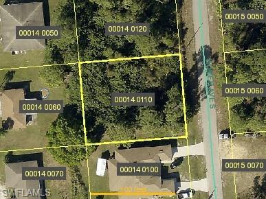 220 Homer Avenue S Property Photo