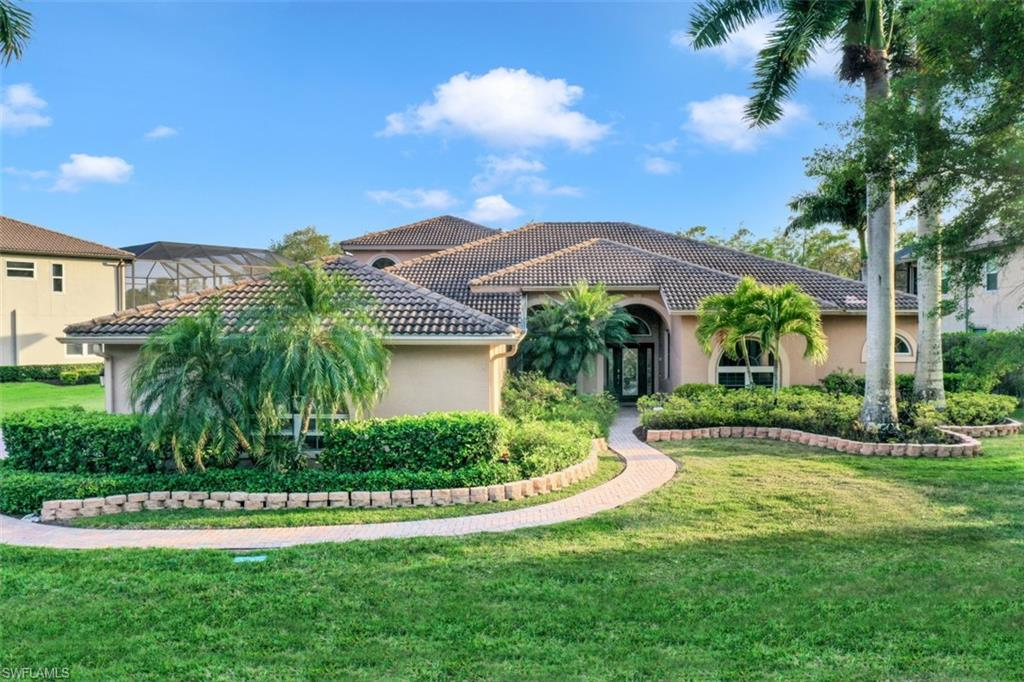 11118 Seminole Palm Way Property Photo - FORT MYERS, FL real estate listing