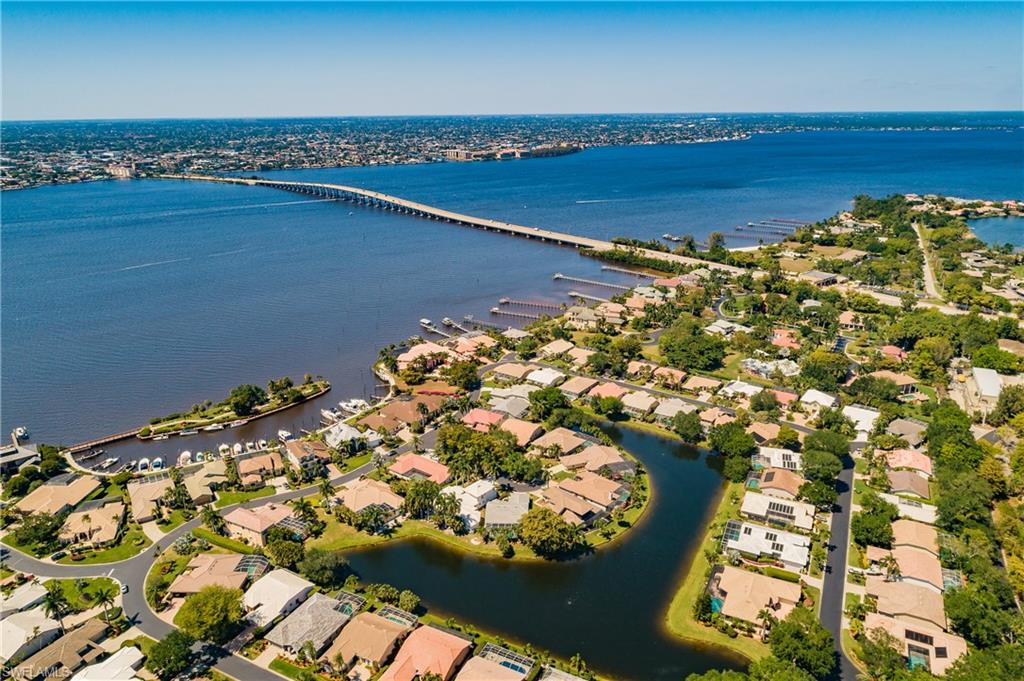5260 S Landings Drive #1701 Property Photo - FORT MYERS, FL real estate listing