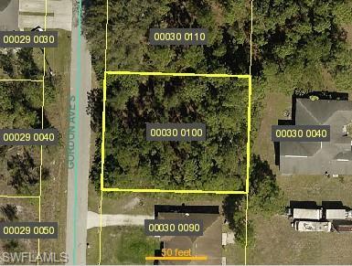3013-3015 Gordon Avenue S Property Photo