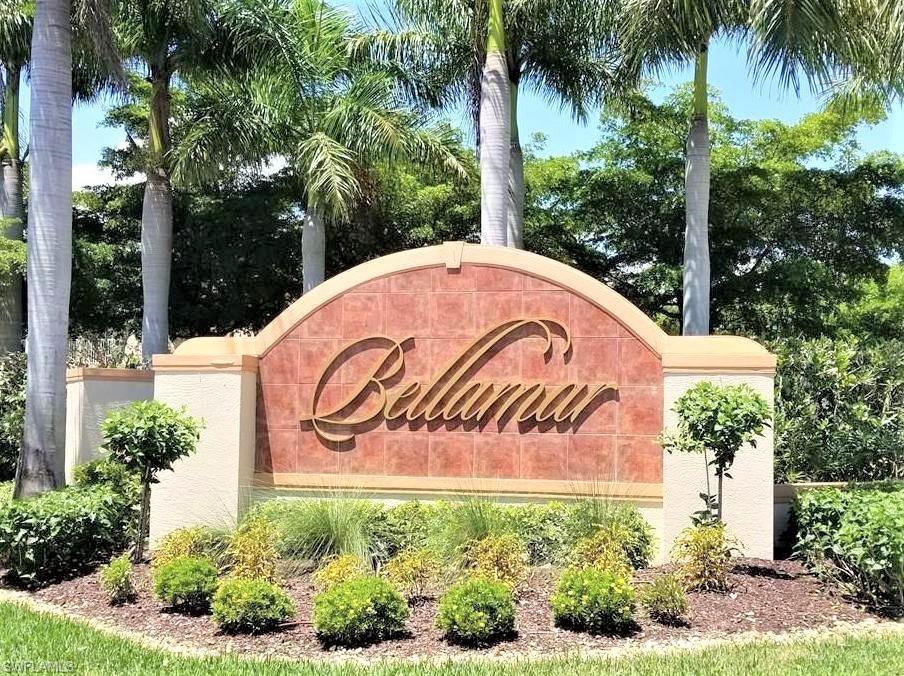 15385 Bellamar Circle #424 Property Photo