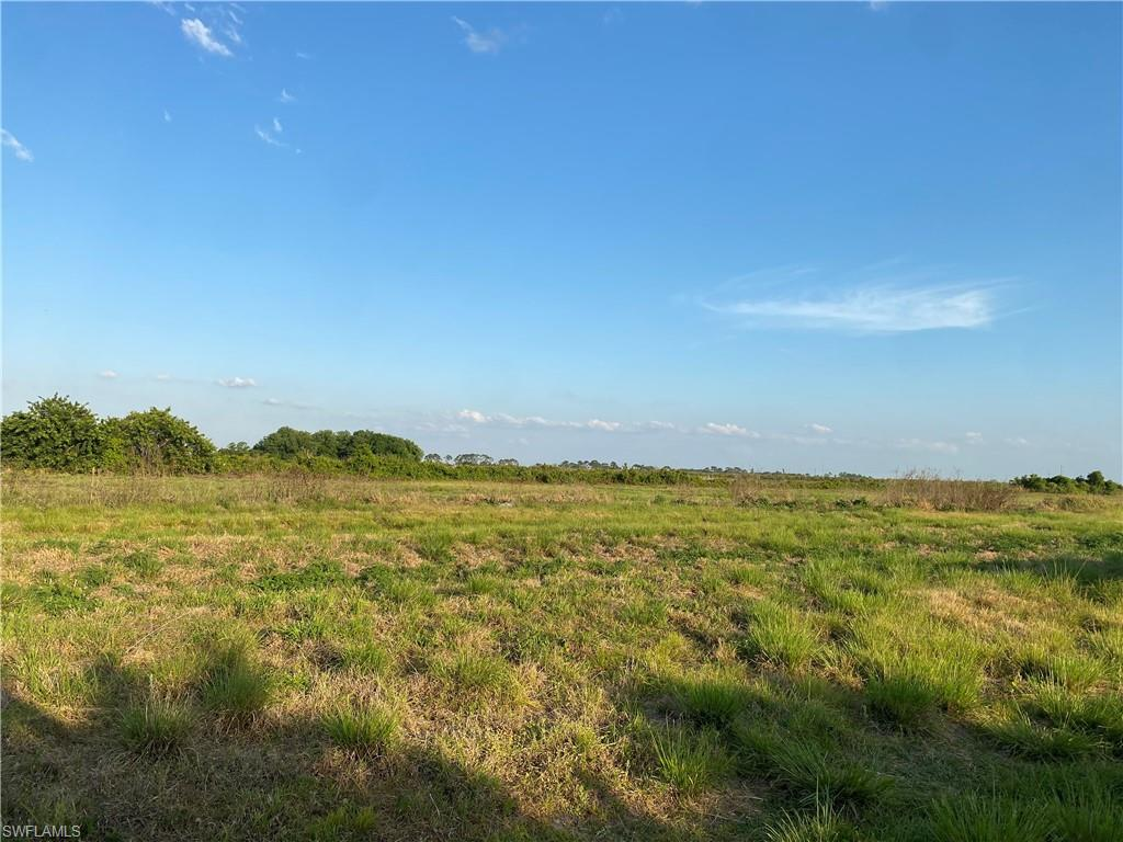 6th Road Property Photo - OTHER, FL real estate listing