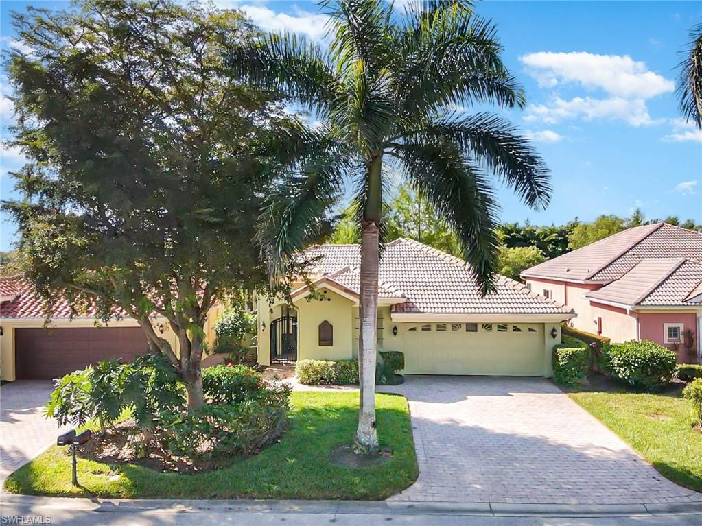 7520 Key Deer Court Property Photo - FORT MYERS, FL real estate listing