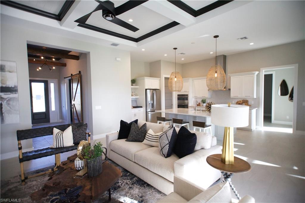 4651 Horse Creek Boulevard Property Photo