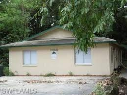 Ballards Addition Real Estate Listings Main Image