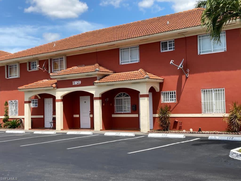 11059 W Okeechobee Road #101 Property Photo 1