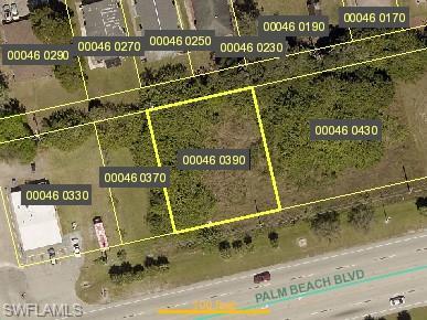 13320 Palm Beach Boulevard Property Photo