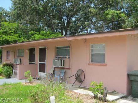 2643 Lafayette Street Property Photo