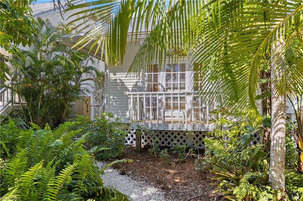 137 Useppa Island B Property Photo - USEPPA ISLAND, FL real estate listing